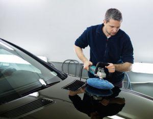 Miért érdemes szakértőre bízni az autópolírozást?