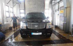 automosas058