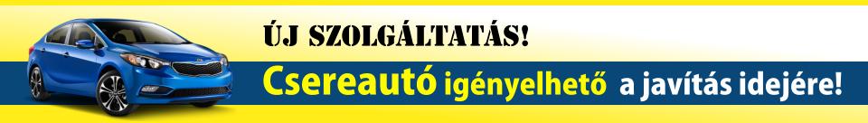 niagara-csereauto